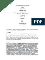 tarea 2 geografia.docx