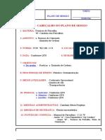 Normas Comando.doc