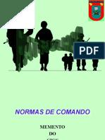 Patr - N Cmdo 01.ppt