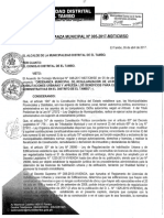 OM Nº 005-2017-MDT.pdf
