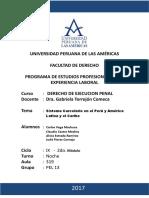 SISTEMA CARCELARIO EN EL PERU Y AMERICA LATINA.docx