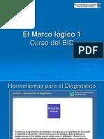 Marcologico Bid 1