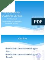 perdarahan_saluran_cerna.pdf