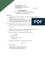 Segunda practica.pdf