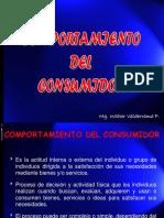 Comportamiento Del Consumidor 1221754450292110 8