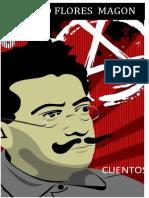 Flores-Magon-Ricardo-Cuentos-revolucionarios.pdf