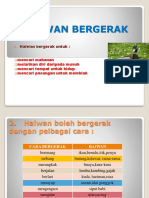 haiwanbergerak-111213060022-phpapp01 (1).pptx