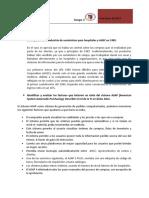 131317843-Analisis-Caso-Baxter.doc