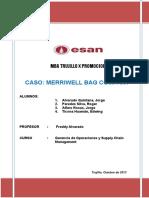 182535207-Merriwell-Bag-Company.doc