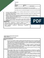 planificacion_MAYO[1].docx