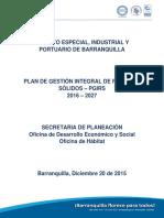 PGIRS DISTRITO BARRANQUILLA 2016-2027 DEFINITIVO (1).pdf