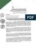 PLAN REGIONAL DE PCD 2011-2014.pdf