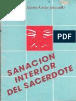 SANACION-INTERIOR-DEL-SACERDOTE.-Monsenor-Alfonso-Uribe-Jaramillo-EB9pVebS5R1.pdf