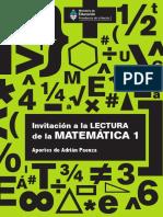 Invitación-a-la-lectura-de-la-matemática-1-Adrián-Paenza.pdf