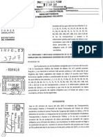 Iniciativa de Ley de Datos Personales Jalisco