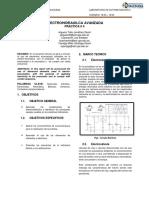 informe4_electrohidraulica (1).docx