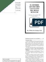 2009-11-08_el_hombre_que_recibio_las_llaves_del_reino_de_david.pdf