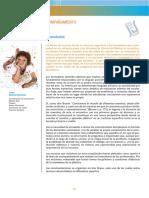 RECURSO_PLASTICA.pdf