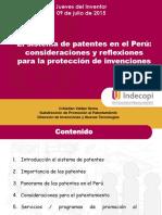 13.-JDI_patentando_inventos.pdf