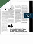 Entrevista Gentil Martins Expresso 15-07-2017 Vs