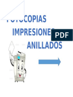 FOTOCOPIAS - copia.docx