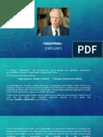 PPT Logoterapia Viktor Frankl.pptx