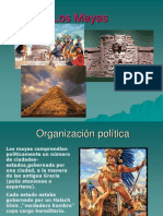 211785332-Los-Mayas-power-cuarto-basico-ppt.ppt