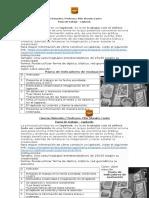 Ciencias Naturales lookbook.docx