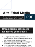ImperioCarolingio.pdf