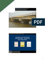 03-Color - UTN - Seguridad - Acciones.pdf