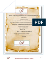 SUPERIOR-NO COBRABLE.pdf