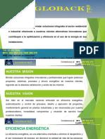 Brochure Ee