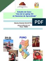 7 estudios de casos de la xo.pdf