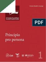 5.- PRINCIPIO PRO PERSONA..docx