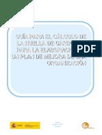 guia_huella_carbono_tcm7-379901.pdf