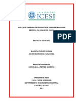 huella_cabono_consumo.pdf