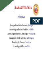 Atlas de Aula Prática 20125