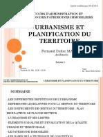 1_Urbanisme