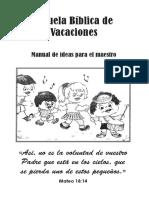 Manual_EBV.pdf