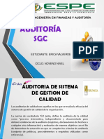 Presentacion Foro 2. Valverde Erica