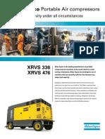XRVS 476.pdf