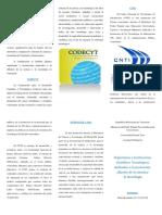 Codecyt.pdf