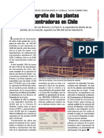 Radiografía de las Plantas Concentradoras en Chile. Minería Chilena, 2002.pdf