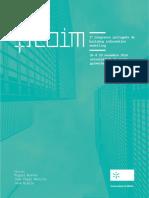 Livro de Atas Do PTBIM 2016