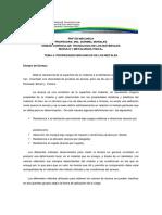Ensayo Dureza, Impacto y Compresion