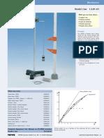 LEP1301_01 Hooke's law.pdf