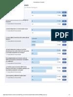 Encuesta en Facebook2.pdf