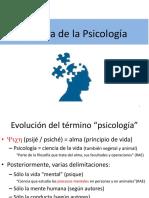 1 Historia de la Psicologia.ppt