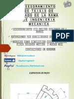 Pack 2.pdf