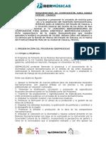 2°_Concurso_Iberoamericano_de_composición_para_banda_sinfónica_Ibermúsicas-Oaxaca_ok.pdf